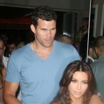 Will Kim Kardashian and Kris Humphries last?