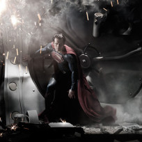 Man-of-steel-promo-pic