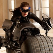 Anne-hathaway-as-catwoman