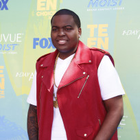 Sean-kingston-at-the-tcas
