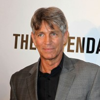 Eric-roberts-picture