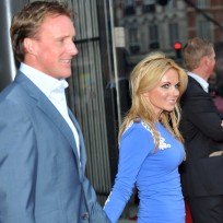 Geri-halliwell-and-henry-beckwith