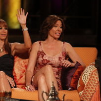 Real-housewives-of-new-york-city-reunion-pic