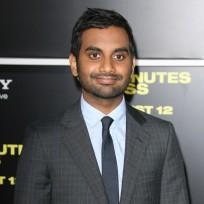 Aziz-ansari-picture