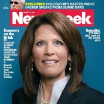 Michelle-bachmann-newsweek-cover
