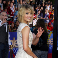 Dianna-agron-premiere-photo