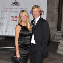 Heather-locklear-and-jack-wagner-photo