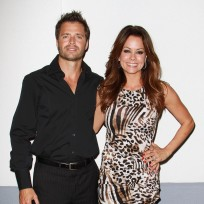 Brooke-burke-and-david-charvet
