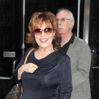 Joy-behar-and-steve-janowitz
