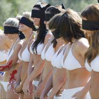 Bachelor-pad-bikini-babes