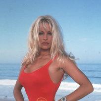 Classic Pamela Anderson