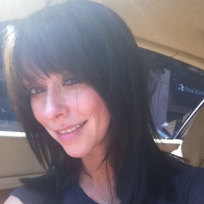 What do you think of Jennifer Love Hewitt's haircut?
