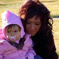 Sophia, Farrah