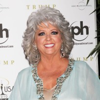 Is Paula Deen the worst person in America?