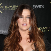 Kardashian Kollection Premiere Pic