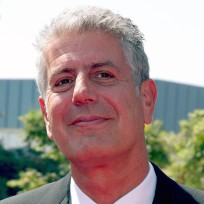 Anthony-bourdain-photo