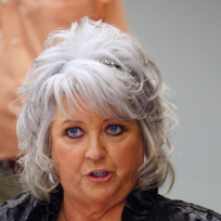 Does Paula Deen set a terrible example?