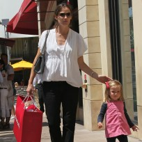 Jennifer-garner-and-daughter
