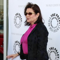 Carrie-fisher-weight-loss-pic