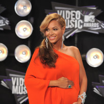 Pregnant-beyonce-picture