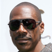 Should Eddie Murphy host the Oscars?