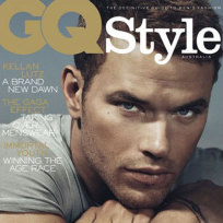 Kellan-lutz-gq-cover