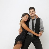 Rob-kardashian-and-cheryl-burke