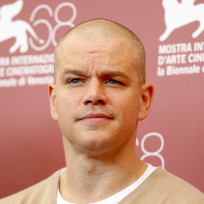 Bald-matt-damon