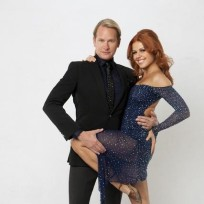 Carson-kressley-and-anna-trebunskaya