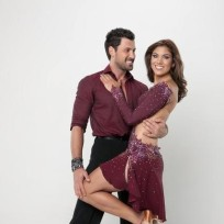 Hope-solo-and-maksim-chmerkovskiy