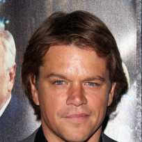 Matt-damon-hairstyle