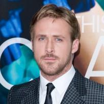 Ryan-gosling-premiere-pic