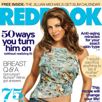 Jillian-michaels-redbook-cover