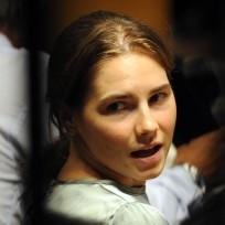 Amanda-knox-pic