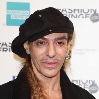 John-galliano-photograph