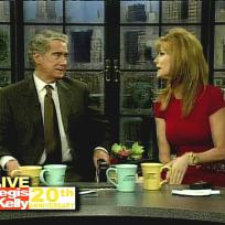 Regis-and-kathie-lee