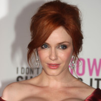 Christina-hendricks-breasts