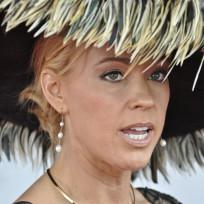 Kate Gosselin, Hat