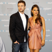 Mila-kunis-justin-timberlake-photo