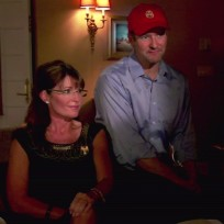 Todd-and-sarah-palin-picture