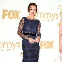 Minka-kelly-emmys-dress