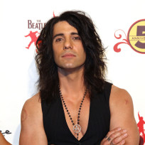 Criss-angel-shirtless
