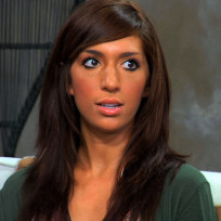 Farrah-abraham-on-the-after-show