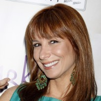 Pic-of-jill-zarin