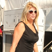 Kirstie-alley-weight-loss-picture