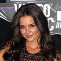 Which Katie Holmes hairstyle is best?