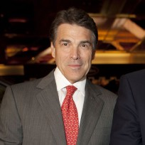 Rick-perry-picture