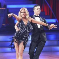 Kristin-cavallari-and-mark-ballas-picture