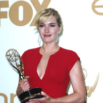 A-new-emmy-winner
