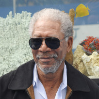 Morgan-freeman-image